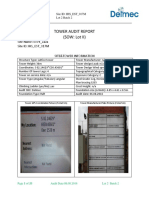 IHS EST 017M E074 Zaza Tower Audit Report 050916 MF
