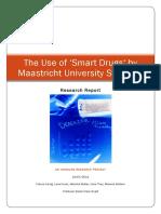290165092-Report-Smart-Drugs-at-UM.pdf