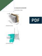 Analisis de fallas en muros de contención.docx