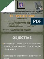 T5 - BOYLE'S LAW.pptx