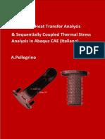 Uncoupled Heat Transfer AnalysisV3