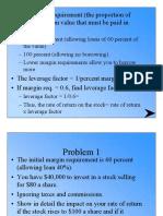 PP04 Problems