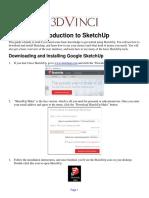 SketchUp_Intro_PC.pdf
