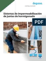 Junta hidroexpansiva.pdf