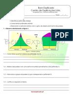 A.1.4 Ficha de Trabalho Estrutura Etária Da População 1
