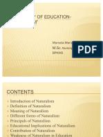 82776308-Naturalism.pdf