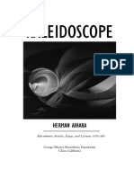 Aihara - Kaleidoscope.pdf