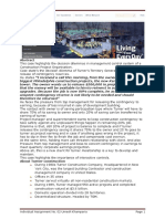 Indivdual assignment-MCS--Turner construction company (1).docx