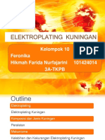 Brass Elektroplating.pdf