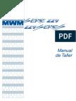 Manual_Taller_X229_3.pdf