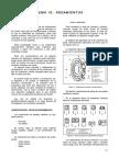 Tema10. Rodamientos.pdf