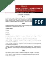 OdlukaoDrzanjuDomacihZivotinjaiKucnihLjubimacaNaTeritorijiGradaBeograda2(1).pdf