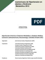 CONSENSO LA HTA-DM.pdf