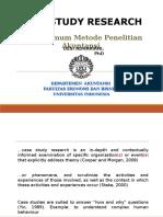 Case Study Research Desi.pptx