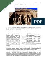 02 Abu Simbel