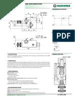 A18A0200.pdf