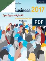 DB17-Report - VNM.pdf