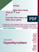 AITC-1207-Hyperthyroidism