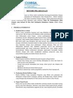 METODE_PELAKSANAAN dfsfdsf.pdf