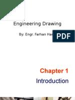 Lec 01 Introduction[1]