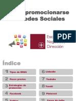 Como-promocionarse-en-RRSS-Abril2013.pdf