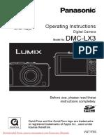 Panasonic Lumix DMC-LX3 EN.pdf