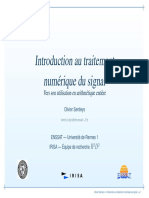 trait_signal.pdf