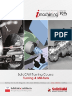 SolidCAM_2015_Turning_Mill_Turn_Training_Course.pdf