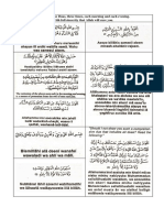 Daily_duas.pdf
