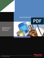 datos tecnicos viscosimetro