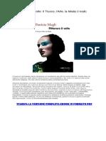 [ SCARICA ] Pitturare Il Volto Il Trucco, l'Arte, La Moda (I Nodi) PDF