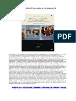 [ SCARICA ] Piero Della Francesca e La Saggezza PDF