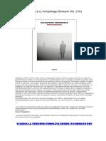[ SCARICA ] Procedura (L'Arcipelago Einaudi Vol. 218) PDF