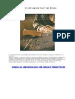 [ SCARICA ] Racconti Per Sognare Cuori Per Donare PDF