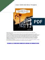 [ SCARICA ] Rapsodia in Rosso Delitti Nella Marca Trevigiana PDF