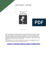 [ SCARICA ] Renato Guttuso 3 (Siciliani) PDF