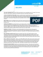 WEB0609-Lembar_Fakta_-_Malaria