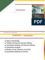 IAOR - P1.pdf