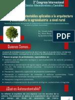 Ponencia Universidad Cúcuta PDF
