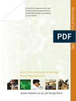 BMS Brochure 2015 1