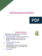 2.SWM_updated.pdf