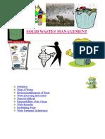 2.swm.pdf