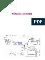 1.wwt.pdf