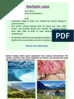 biodiversity 2.pdf