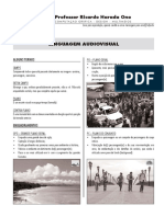 Linguagem_Audioviual.pdf