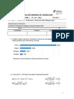 MhBLeg9iSiKUH3mwmYEq_T2_FQA10_25_11_2015_V1.pdf