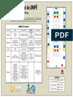 Mapa de Risco – Oficina Digital