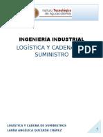 Historia de la logistica.doc