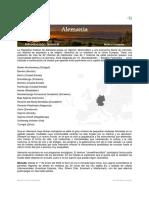 Alemania_General_Vers5_Rutas_Tur_FlynDrive.pdf