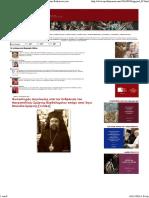 nnnnn.pdf